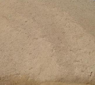 пісок білий в Івано-франківську